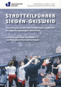 Broschüre-Cover-kl