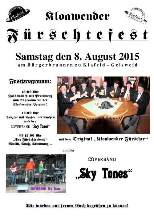 Fürschtefest2015-1
