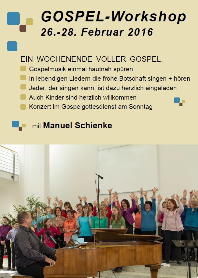 Gospelworkshop1