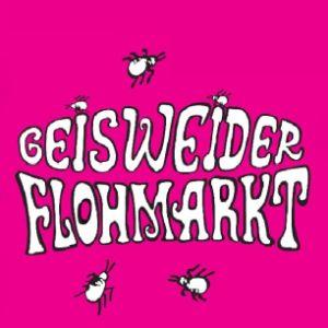 Geisweider Flohmarkt