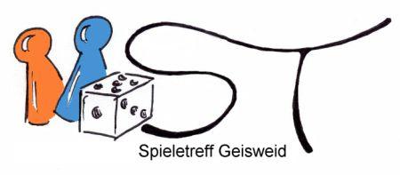 Spieletreff Geisweid